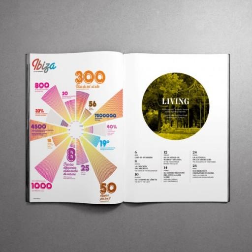 Santos Henarejos-W21Mercurion-design gráfico