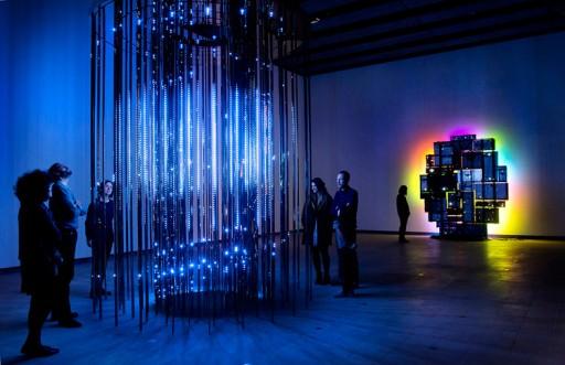 light-show-hayward-gallery-w21mercurion