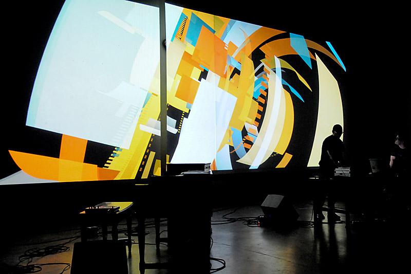 Alexander-Rishaug-Marius-Watz-Henie-Onstad-Art-Centre-fd0012