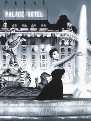 fernando vicente- ilustração-W21Mercurion