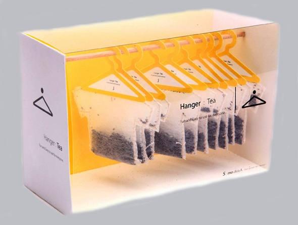 Embalagem_design_w21mercurion