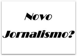 novo jornalismo_w21mercurion