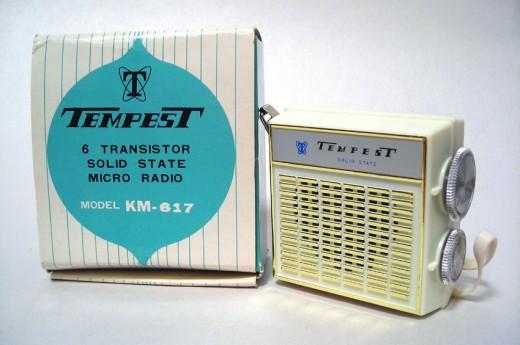 anos 60_transistor_w21mercurion