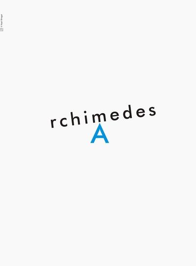 Arquimedes_kapil bhagad