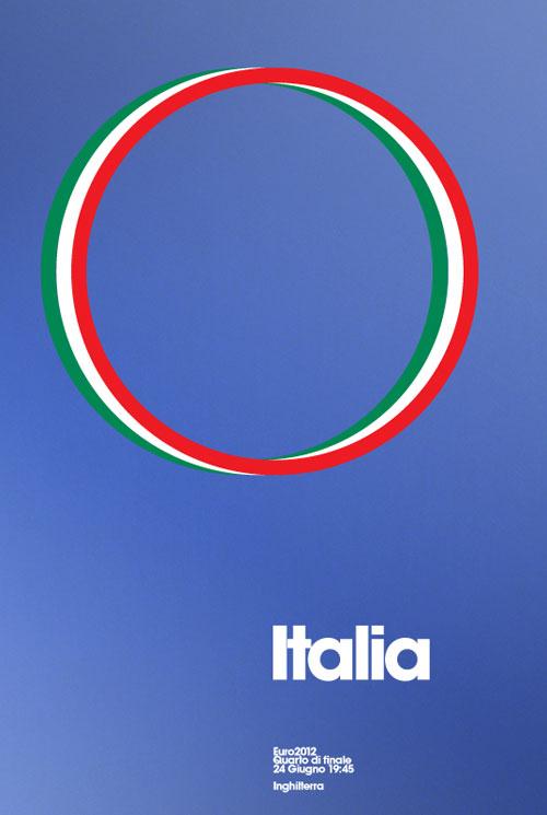 Eurocopa-2012-Italia_david watson)w21Mercurion
