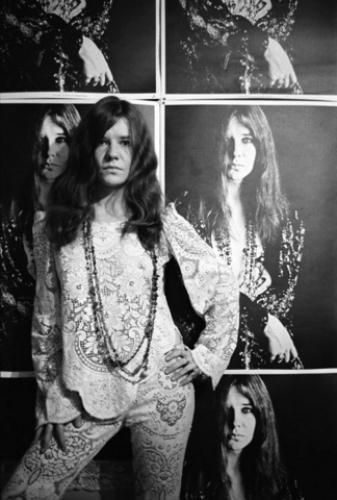Janis Joplin_1967