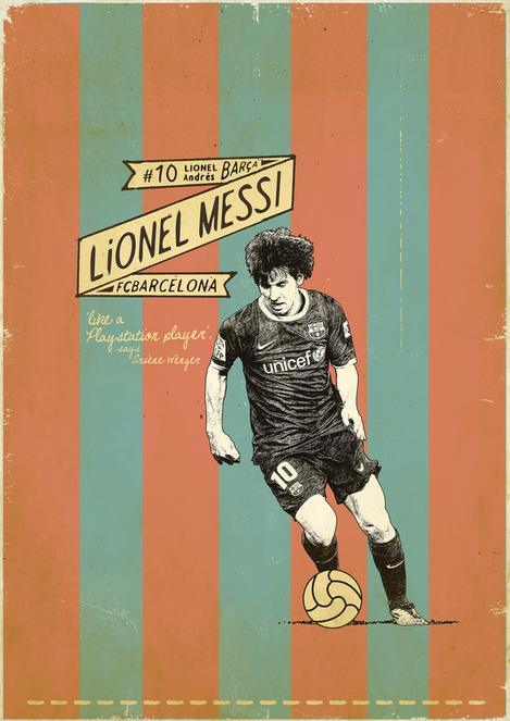 Lionel Messi_zoran luci_w21mercurion