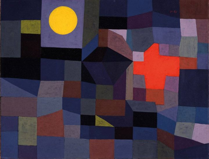 Paul Klee_w21mercurion