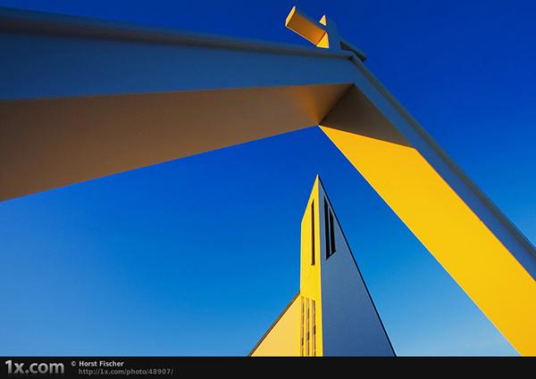 arquitetura_w21mercurion