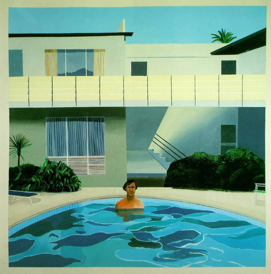 David Hockney_w21mercurion