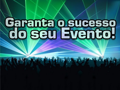 Eventos_w21mercurion