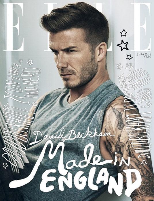 capas de revistas_w21mercurion