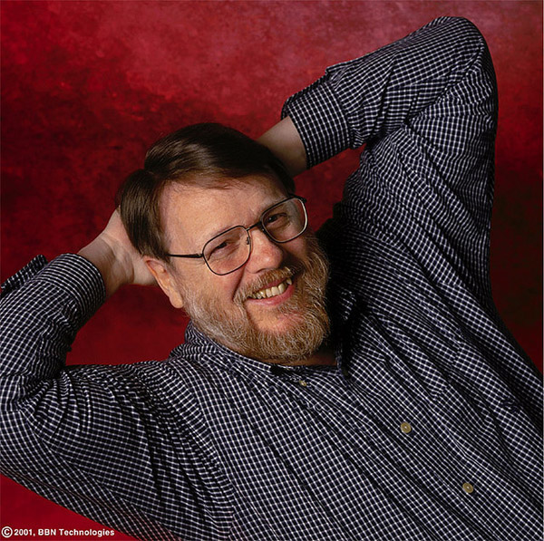 Ray-Tomlinson-Email_w21mercurion