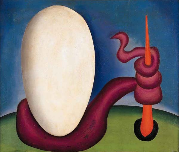 Urutu_tarsila do amaral_w21mercurion