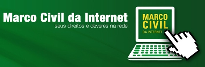 Internet_marco civil_w21mercurion