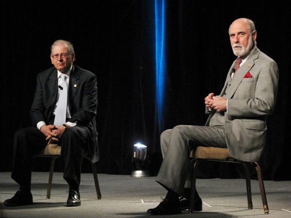 Vint Cerf And Bob Kahn_w21mercurion