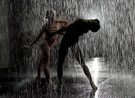 rain room_w21mercurion