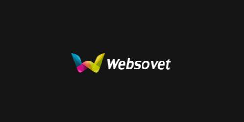 high-tech-logos_w21mercurion