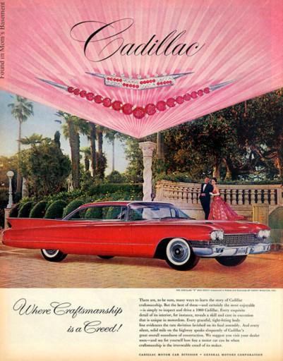 cadillac_propaganda anos 50 e 60_w21mercurion