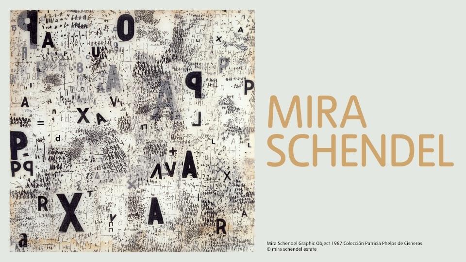 Mira Schandel_w21mercurion