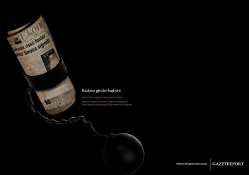 minimalismo_propaganda-_w21mercurion