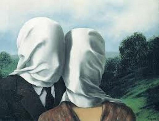 Rene Magritte_os amantes_w21mercurion