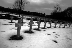 is-facebook-killing-blogs_jeff bullas_w21mercurion