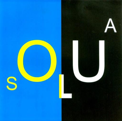 SoLua