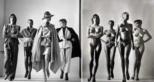 dressed_naked_helmut newton_w21mercurion