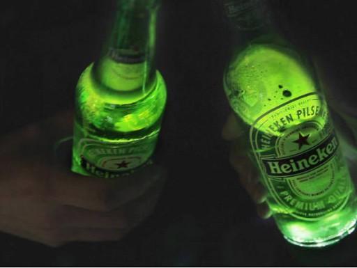 Heineken_w21mercurion