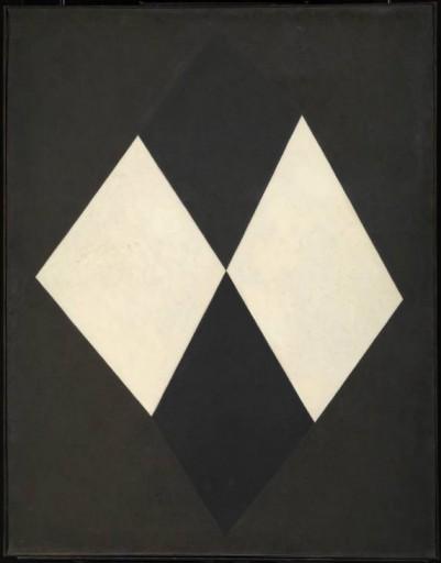 Sem título - 1963