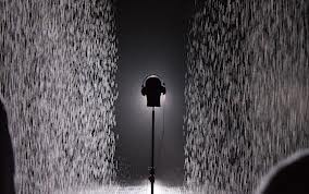 rain room_w21mercurion