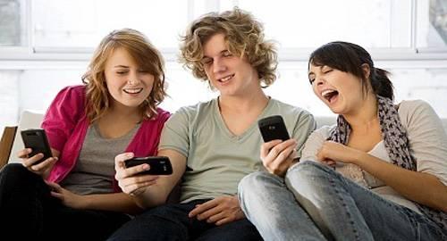 uso de smartfones_w21mercurion