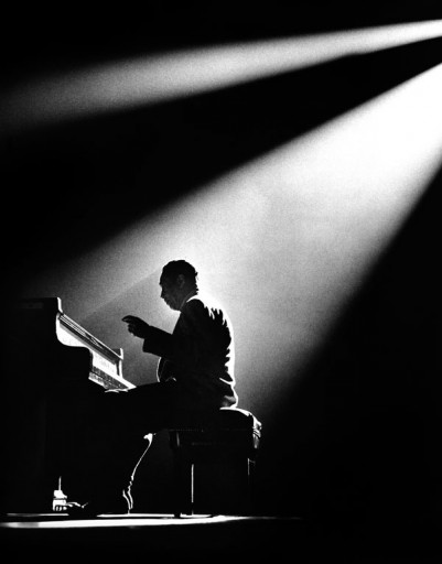 duke ellington_w21mercurion