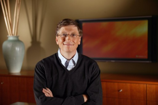 Bill Gates_w21mercurion