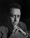 Albert Camus_w21mercurion