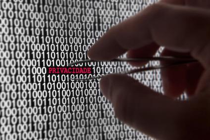 privacidade_w21mercurion