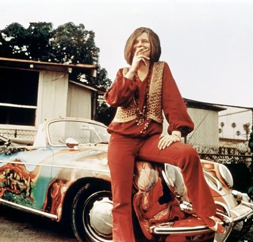 Janis Joplin_w21mercurion
