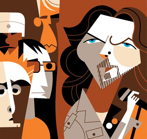 Pearl Jam_Pablo Lobato_w21mercurion