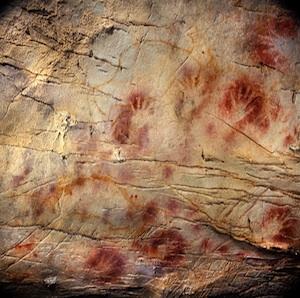 arte rupestre 1_w21mercurion