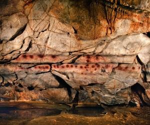 arte rupestre 2_w21mercurion