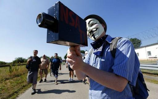 ciberprotesto_w21mercurion