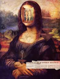 Mona Lisa_w21mercurion