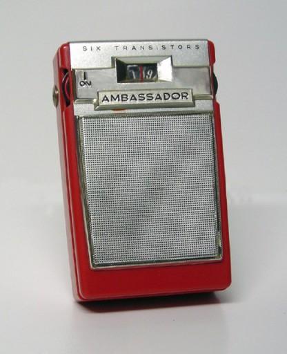 transistor_w21mercurion