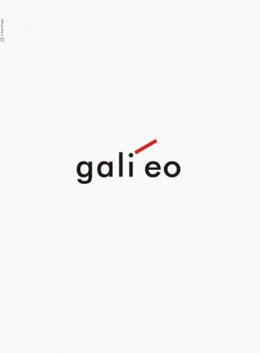 Observa????es astron??micas de Galileo
