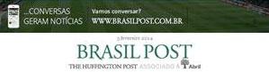 brasilpost_w21mercurion