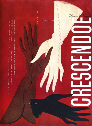 crescendoe-gloves_propaganda_w21mercurion