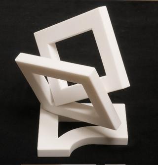 jaildo marinho escultura_w21mercurion