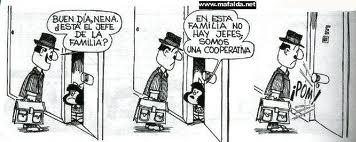 mafalda_w21mercurion