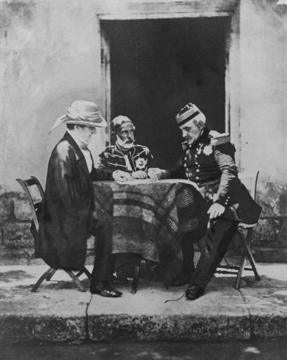 7 de junho de 1855